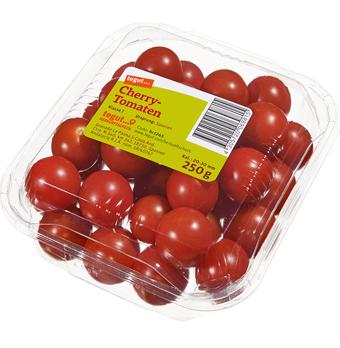 1 Pack Cherry-Tomaten