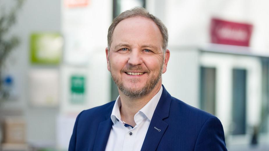 Rainer Rausch: Bereichsleiter Marketing bei tegut...