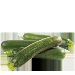 Abbildung Zucchini
