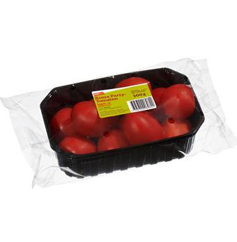 Roma Party Tomaten 500g