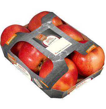 demeter tegut... Äpfel