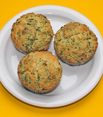 Muffin Rezepte Lecker Schnell Tegut
