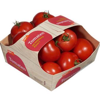 1 kg Pack Tomaten