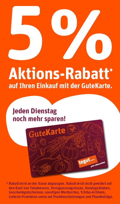 GuteKarte-Rabatt-Atkions-Banner