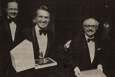 1972 branchen oscar theo gutberlet