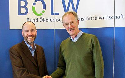 Thomas Gutberlet BOLW