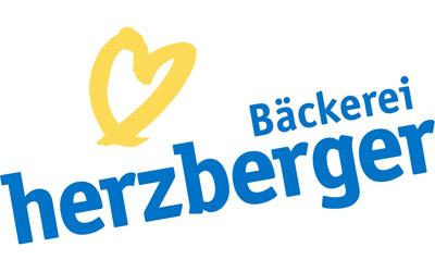 Herzberger logo 1996