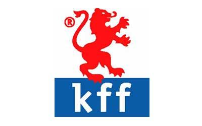 Kurhessische Fleischwaren Logo