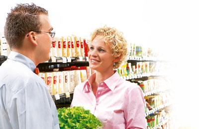 Nummer1 kundenzufriedenheit 2008