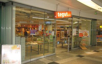 Tegut markt jena fruchtpreis 2012