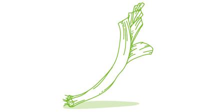 Regionalitaet Illustration Lauch