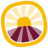 Logo Regionalität