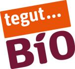 tegut... Bio Logo