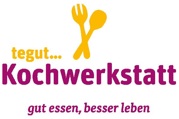 Logo Kochwerkstatt