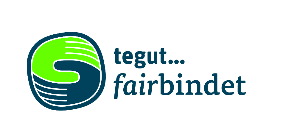 logo fairbindet