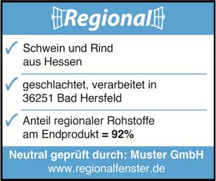 Regionalfenster Logo