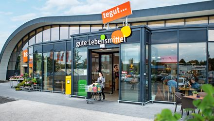 Markt Bad Neustadt