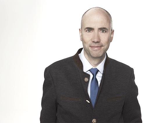 Thomas Gutberlet