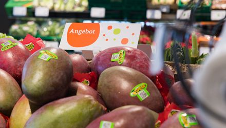 Obst Angebote