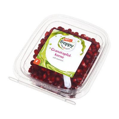 Freppy Granatapfelkerne