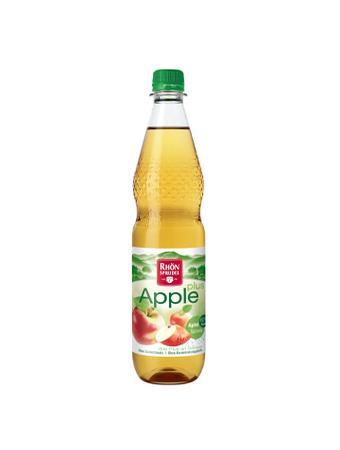 Darstellung von RhönSprudel Apple Plus