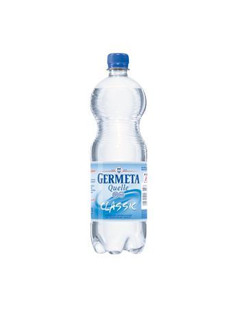 Darstellung von Germeta Classic