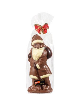 Darstellung von Weihnachtsmann schreitend, 80g