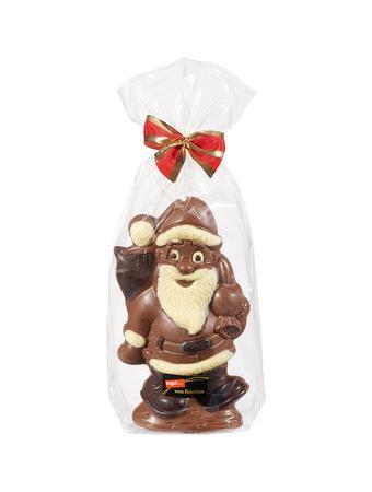 Darstellung von Weihnachtsmann, 175g