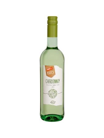Darstellung von Chardonnay 2019
