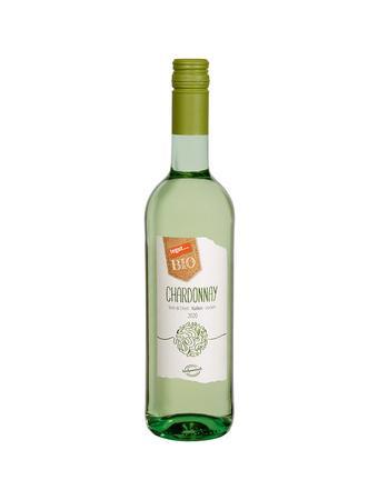 Darstellung von Chardonnay 2020