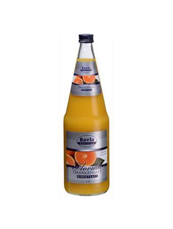 Darstellung von Bayla Florida Orangensaft