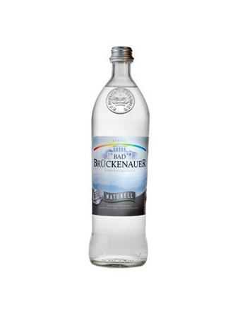 Darstellung von Individual Bad Brückenauer Mineralwasser naturell