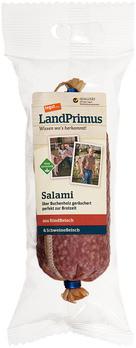 tegut... LandPrimus Salami