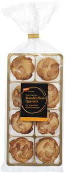 Mandel-Nuss Quartett