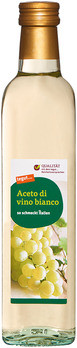 Aceto di vino bianco