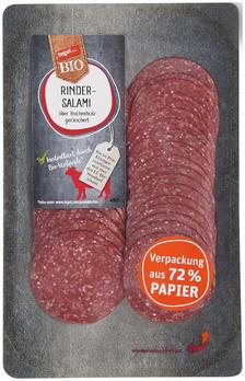 Frischepack Rinder-Salami