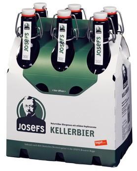 FAIRbindet Kellerbier
