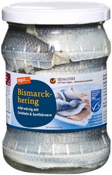 Bismarckhering