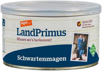 LandPrimus Dose Schwartenmagen