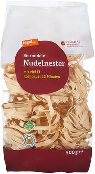 Nudelnester