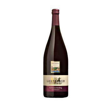 Schwarzriesling Qualitätswein