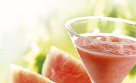Melonen-Margarita