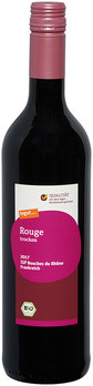 Rouge 2017