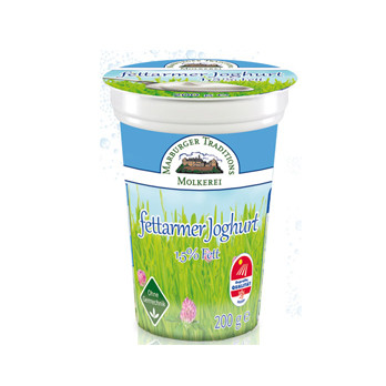 Joghurt 1,5%
