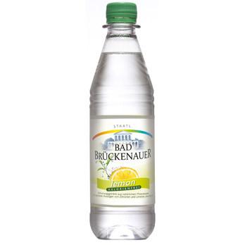 Bad Brückenauer Lemon