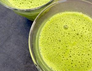 Fresh-Green-Smoothie