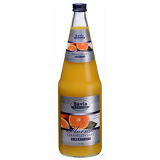 Bayla Florida Orangensaft