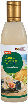 """Cremacon """"Aceto di vino bianco"""""""