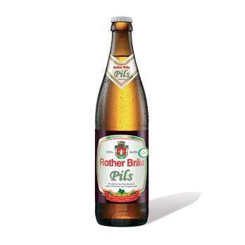 Rother Pils