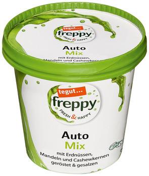tegut... freppy Auto Mix